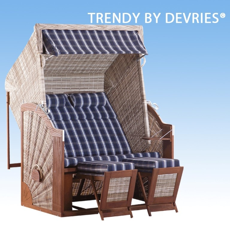Trendy by deVries
