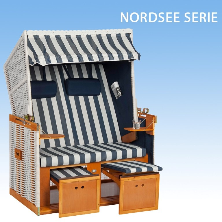 Nordsee Serie